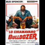 Lo chiamavano Bulldozer – PRIMO TEMPO