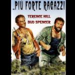 Più forte ragazzi – Film completo – PRIMO TEMPO